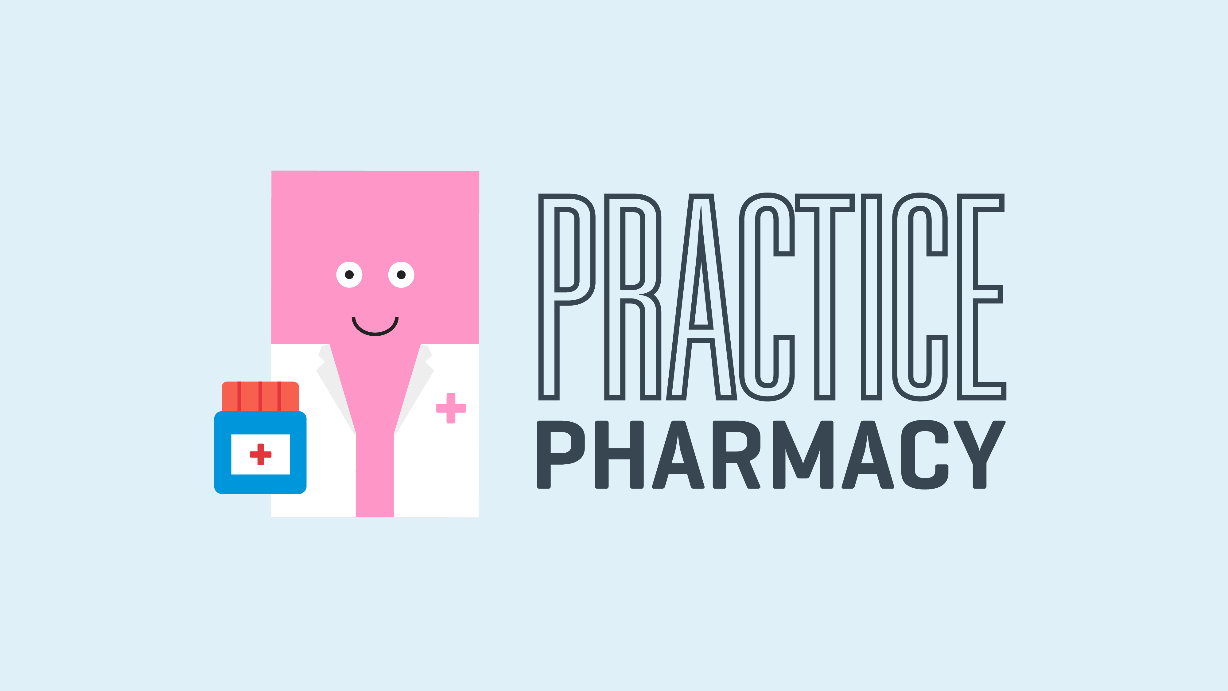 Your Guide To Practice Pharmacy Locate A Locum